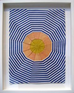 collage tissus louise bourgeois