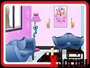 Online Games, Room Decor, Room Decorations, Decor Room