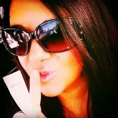 el secreto a voces que todos estan disfrutando, las deliciosas bebidas Yevo con sus beneficios naturales ademas estan aficionadas con nutrientes extra. Porque mereces lo mejor de lo mejor, Tu ya probaste YEVO ?  #teverde #tenegro #cafearabica #greentea #blacktea #coffe  Que también te aportan  #vitaminaC #vitaminaB6 #VitaminaB12 #tiamina #Riboflavina #Niacina #biotina  #acidopantotenico