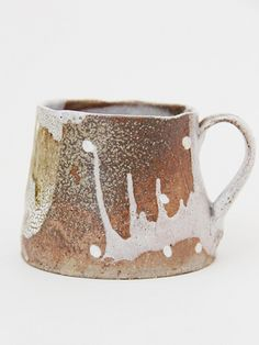 constellation mugs by jake vinson | Design*Sponge