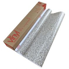 Sticky Backed Premium PorrInho Grey Granite Stone Effect Full length roll x 26 x 590 High quality self adhesive material in a gloss finish Sticky Vinyl, Diy And Crafts, Arts And Crafts, Window Films, Granite Stone, Vinyl Signs, Inspire Others, Wood Grain, Wall Murals