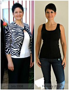 Paleo Diet Weight Loss Success Stories : paleo, weight, success, stories, Low-Carb/Paleo, Success, Stories, Ideas, Paleo, Stories,, Lifestyle,