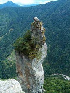 Torre di Boccioleto