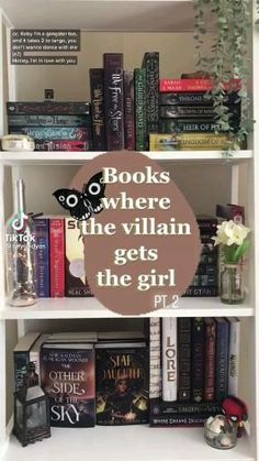 Ya Books, Books To Read, Teen Romance Books, Page Turner, Reading Challenge, Fiction Writing, Book Nerd, Book Recommendations, Bookshelves