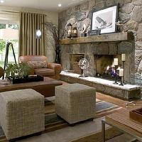 Candice Olson Bats Living Room Rooms