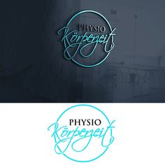 Neugrndung Der Schnsten Physiotherapiepraxis In Hamburg Nahe Alster By Cool Brand