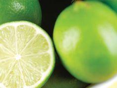 Limones 1_800