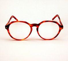 SALDI 20% sconto  VOGUE in  Occhiali da vista di BertolaVintage