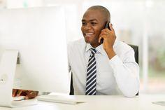 Découvrez dans cet article, une introduction aux différents types d'assurances pour les entreprises.