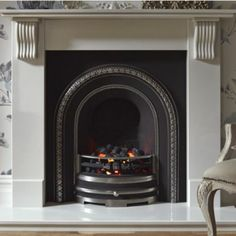 13 Best Electric Suites Images Electric Fireplaces Fireplace Set