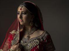 Brides   Indian Weddings, Wedding Ceremony, Brides, Studio, Couples, Photography, Photograph, Fotografie, Wedding Bride