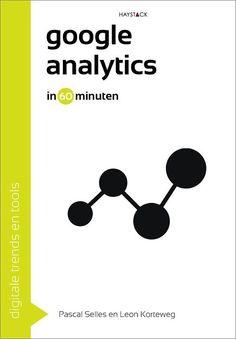 Na deze training kun je een diepgaande analyse maken van de bezoekers van je website. Leer Google Analytics kennen als Business Intelligence Tool!