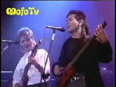 1988 - Bebê a bordo - globo  - Yahoo - Mordida de amor ( anos 80 ).