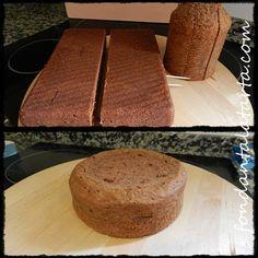 success the right way Sweets Recipes, Cake Recipes, Desserts, Fondant Cakes, Cupcake Cakes, Camera Cakes, 3d Camera, Cake Business, Novelty Cakes