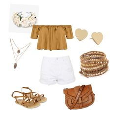 """""""Untitled #44"""" by patrysharolle on Polyvore"""