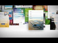 Talk Fusion Product Video: http://www.talkfusion.com/1722110
