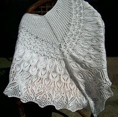 www.miauatelier.com.br Moda Craft