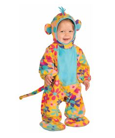 f5618692e 29 Best 0-3 Month Halloween Costumes images
