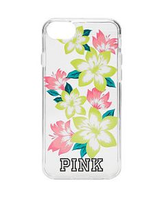 Page Not Available - Victoria's Secret Diy Phone Case, Cute Phone Cases, Iphone Phone Cases, Iphone 6, Cellphone Case, Phone Covers, Accessoires Iphone, Cool Cases, Apps