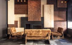 Istanbul: Design von Weltformat, made in Istanbul – Seite 8 | Reisen | ZEIT ONLINE