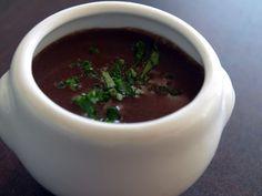 Sauce à l'échalote et au vin rouge Sauce Échalote, Menu, Pudding, Sauces, Cooking, Tableware, Kitchen, Desserts, Recipes