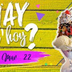 #quehaypahoypanama #22feb .  Tbt dayyyy . .  #quehaypahoy  #TuPanamayalaconoces #visitpanama #enjoy #funday #panama #pty  #todayinpanama #panama  #padondevamoshoy #hoyenpanama #hoyquehayenpanama #inpanama #todoinpanama #travel #travelers #jmj2019 #jmj #wjt2019 #wjtpanama2019