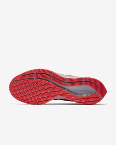 8ef47787ebb Nike Air Zoom Pegasus 35 Men s Running Shoe Nike Air Zoom Pegasus