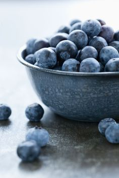 denim-and-chocolate:  #blue
