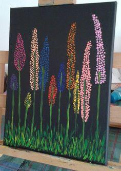 Image gallery – Page 655907133211024182 – Artofit Spring Art Projects, Spring Crafts, Arte Elemental, Kindergarten Art, Art Classroom, Art Club, Summer Art, Art Plastique, Art Activities