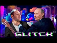 ШОК! Слепаков спел Путину (монтаж) - YouTube