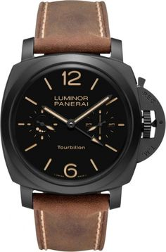 Best 35 Military Watches for Men ... PAM00396-Front(1)(1)(2) └▶ └▶ http://www.pouted.com/?p=33213