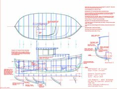 391 best boat plans images on pinterest party boats boating and north coast double ender small full displacement workboat fishboat or mini cruiser small boat designs by tad roberts malvernweather Choice Image
