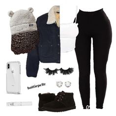 Edgy Fall Outfits, Swag Outfits For Girls, Cute Swag Outfits, Teenage Girl Outfits, Teen Fashion Outfits, Dope Outfits, Girly Outfits, Trendy Outfits, School Outfits