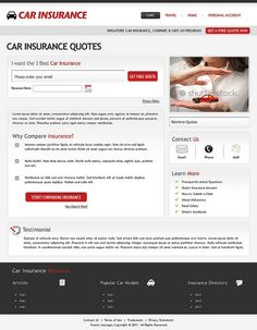 classic car insurance geico
