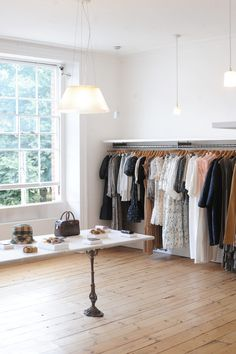 Boutique of the Week: The Hambledon, Winchester