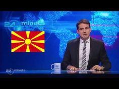 """Докле више са """"србијанчењем""""?  Када је недавно Бата Живојиновић преминуо, Блиц и Политика су га представили као """"српског и југословенског"""", док су га Ал Џазира и Аваз назвали """"србијанским"""" глумцем. Такође су, ових дана, босански медији (Аваз или Н1) Зорана Кеси"""
