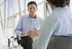 Als #BusinessCoach sind Sie darauf spezialisiert, Menschen dabei zu begleiten, ihr berufliches Potenzial zu erkennen, auszuschöpfen und nachhaltig erfolgreich zu sein . Eine anspruchsvolle Aufgabe, für die #Coachs exzellent in der #DrBockCoachingAkademie ausgebildet werden. Erweitern Sie jetzt Ihre #Expertise: http://dr-bock-coaching-akademie.de/coaching_ausbildungen_berlin/business_coach.aspx