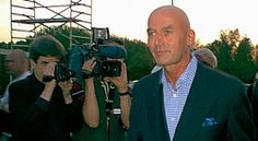 """Pim Fortuyn was an openly gay Dutch politician whose politics were left, but he was a vocal critic of the islamization of the Netherlands.  Fortuyn's killer said he """"acted for Muslims"""" and declared that he murdered Fortuyn to stop him from exploiting Muslims as """"scapegoats.""""  Pim Fortuyn's Dutch killer was freed just a couple of days before the 12th anniversary of  his murder.  - See more at: http://pamelageller.com/2014/05/pim-fortyns-murderer-freed.html/#sthash.NvZ0DOlU.dpuf"""