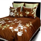 Found it at Wayfair - Songbird Comforter Set