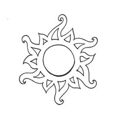 Wood Burning Crafts, Wood Burning Patterns, Coloring Sheets, Coloring Pages, Windows Color, Stencils, Art Quilling, Metal Embossing, Sun Art