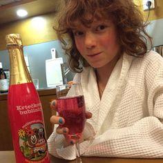 #RezidenceVysehrad - kid friendly hotel Kid, Bottle, Instagram Posts, Child, Flask, Kids, Jars, Baby, Children