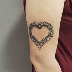 Nice 23 Cute Henna Lace Arm Tattoo Design You Should Try. More at http://aksahinjewelry.com/2017/08/21/23-cute-henna-lace-arm-tattoo-design-try/