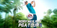 PGA Tour estará disponible gratuitamente en EA Access http://j.mp/1UYRFKI |  #EAAccess, #Noticias, #PGATour, #Tecnología, #Videojuegos, #XboxOne