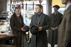 Pictures & Photos from Boardwalk Empire (TV Series 2010– )