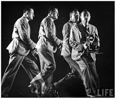 Google Image Result for http://whitmanhansonphoto.files.wordpress.com/2012/10/gjon-mili-multiple-exposure-photograph-of-life-photographer-wallace-kirkland-running-crouching-handling-camera-as-he-would-do-on-assignment-19441.jpg%3Fw%3D1200