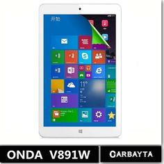 8.9Inch 9HGlass Screen Protectors For Onda V891w Tablet PC Tempered Glass Screen Protector Glass film #women, #men, #hats, #watches, #belts, #fashion, #style