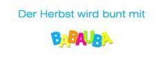 Bunte Kindermode handgemacht: willkommen in der Welt von Babauba! Und einer von euch darf shoppen...