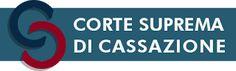 Studio Legale Buonomo - Diritto Previdenziale ed Assistenziale: Nullità della…