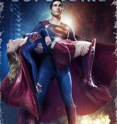 Batwoman, Batgirl, Supergirl Outfit, Supergirl Tv, Marvel Comics, Marvel Dc, Black Canary, Aquaman, Doctor Who