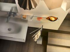 Badkamer Accessoires Inda : 13 best i n d a images on pinterest wall mount bathroom and